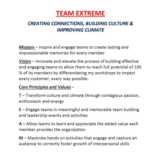 cropped-mission-vision-core-values-team-extreme21.jpg